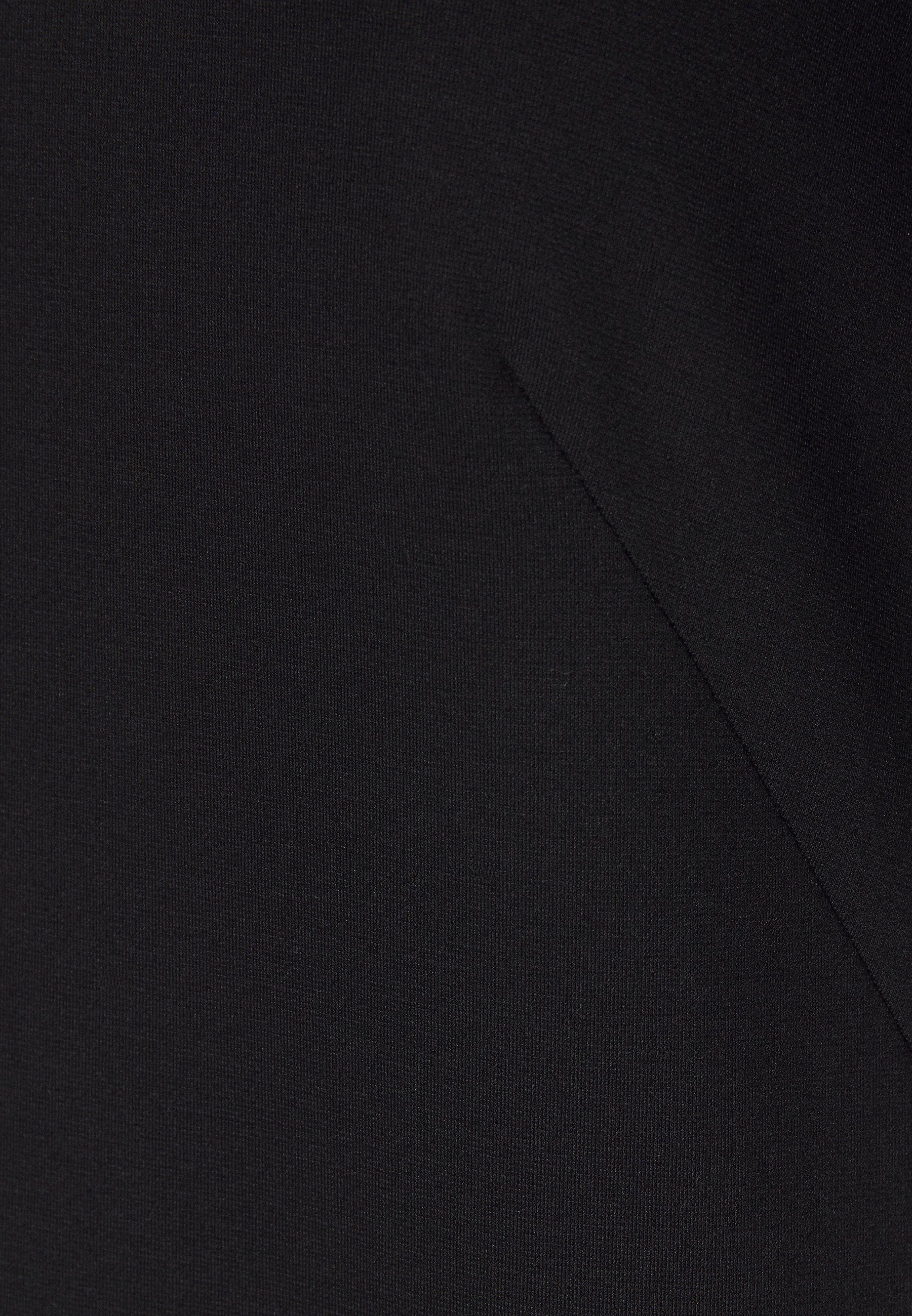 New Lower Prices Women's Clothing RIANI Jersey dress black V0TU1zLJ2