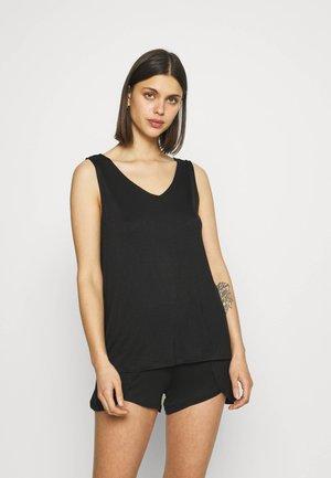 DILMA - Pyjama - black