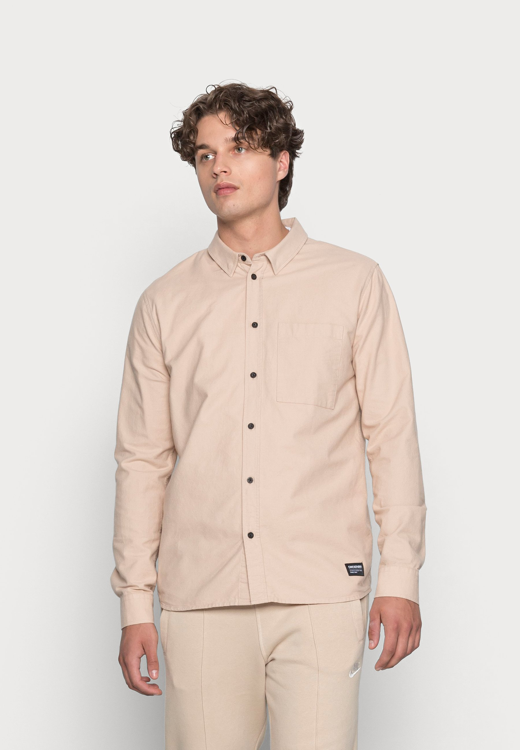 Homme DALE - Chemise