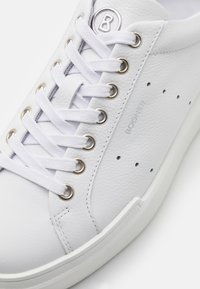 Bogner - HOLLYWOOD  - Trainers - white/silver - 6