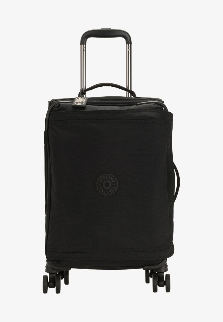 Kipling - SPONTANEOUS S - Trolley - black