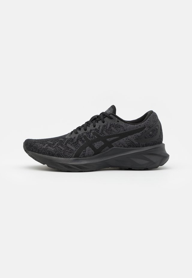 DYNABLAST - Chaussures de running neutres - black/graphite grey