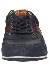 Pantofola d'Oro - Sneakers laag - dress blues - 6