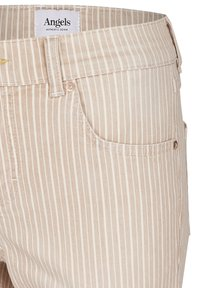 Angels - Jeans Skinny Fit - sand - 2