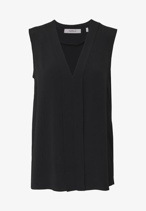 IRIDE - Blouse - black