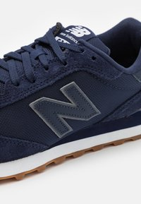 New Balance - ML515 - Baskets basses - navy - 5