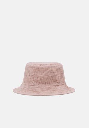 FESTIVAL HAT UNISEX - Sombrero - rosa