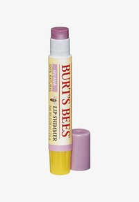 Burt's Bees - LIP SHIMMER - Lip balm - guava - 0