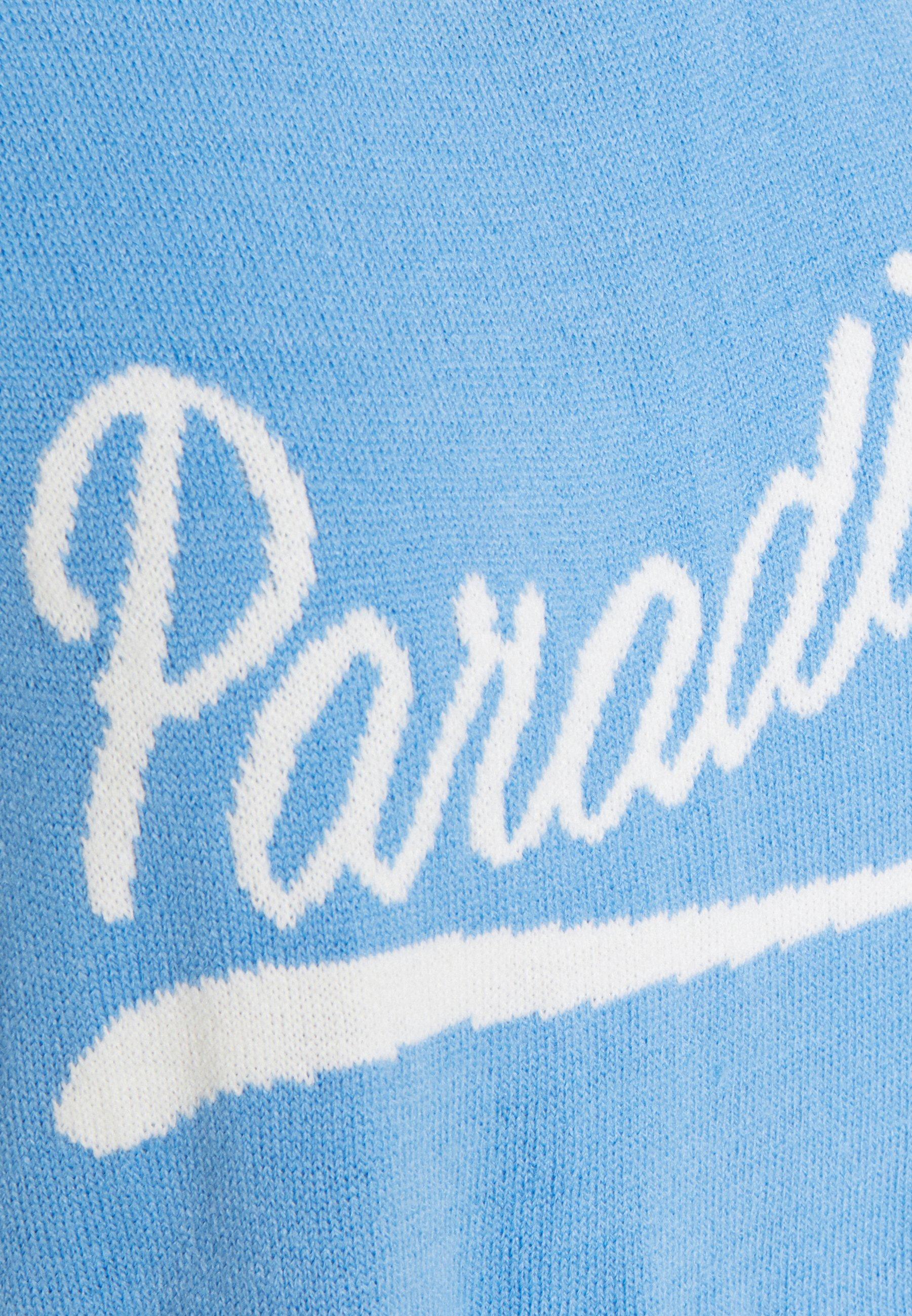 Damen PARADISE - Strickpullover