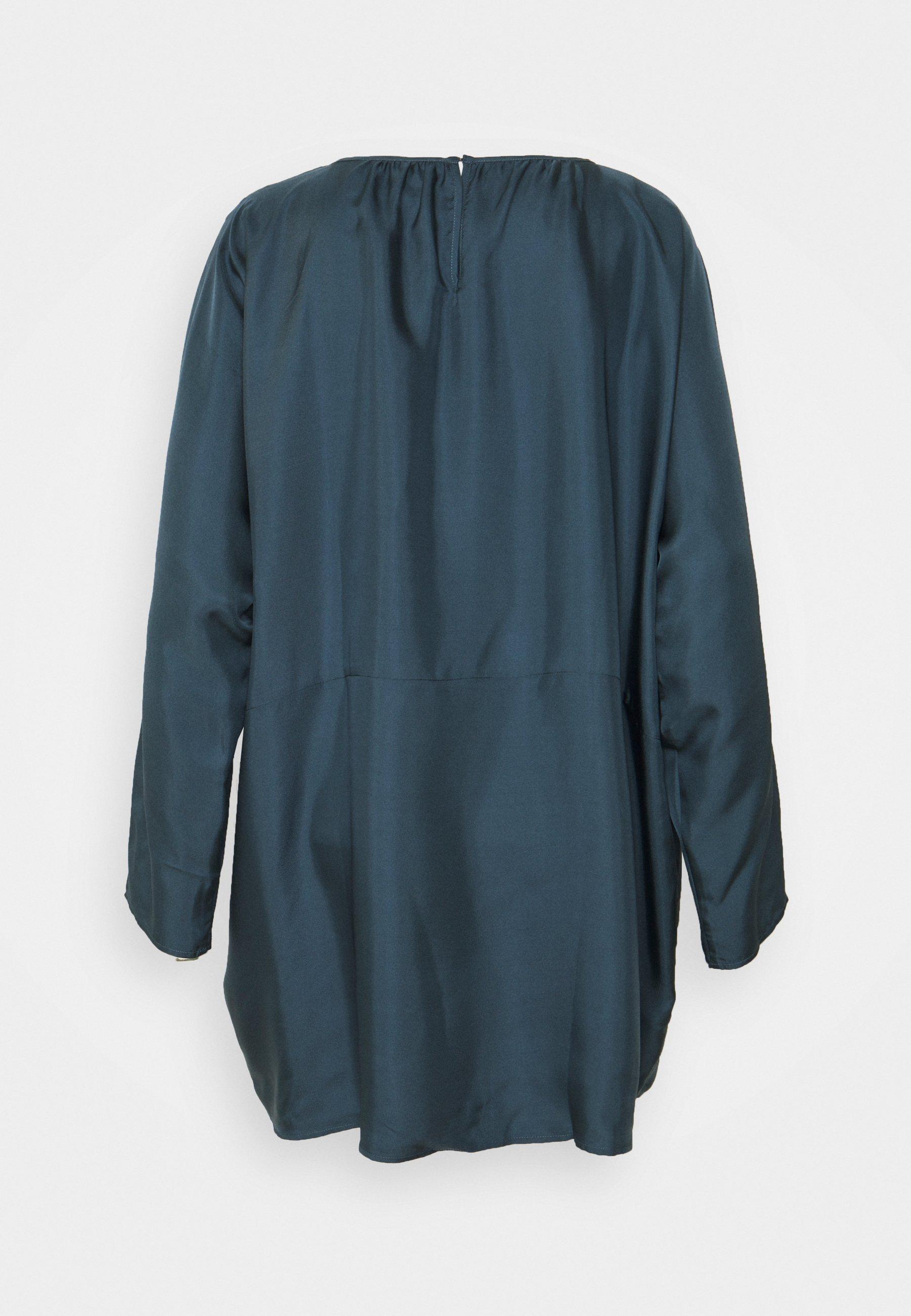 Donna THE RHODES DRESS - Camicia da notte