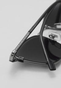 BOSS - Sluneční brýle - ruthe - 2