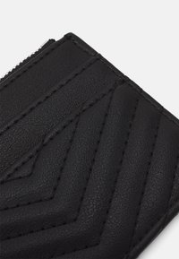 Even&Odd - Wallet - black - 3