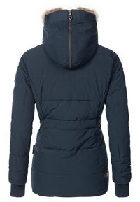 Marikoo - NEKOO - Winter jacket - blue - 1