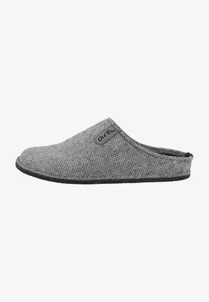 Hjemmesko - grey