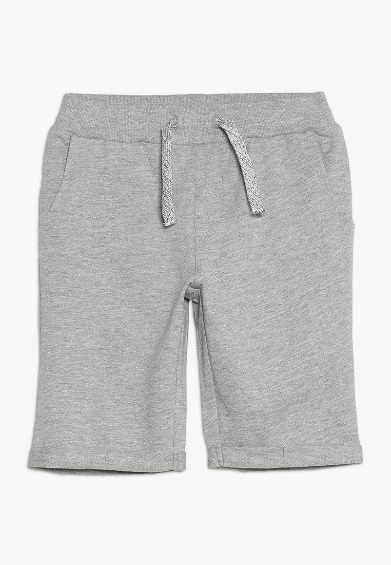Niño NKMVERMO - Shorts