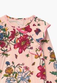 Claesen's - GIRLS SET - Pyjama set - pink - 3