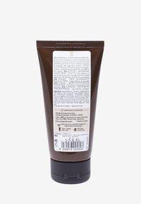 Phytorelax - VEGAN & ORGANIC ALMOND - NOURISHING HAND CREAM  - Hand cream - - - 1