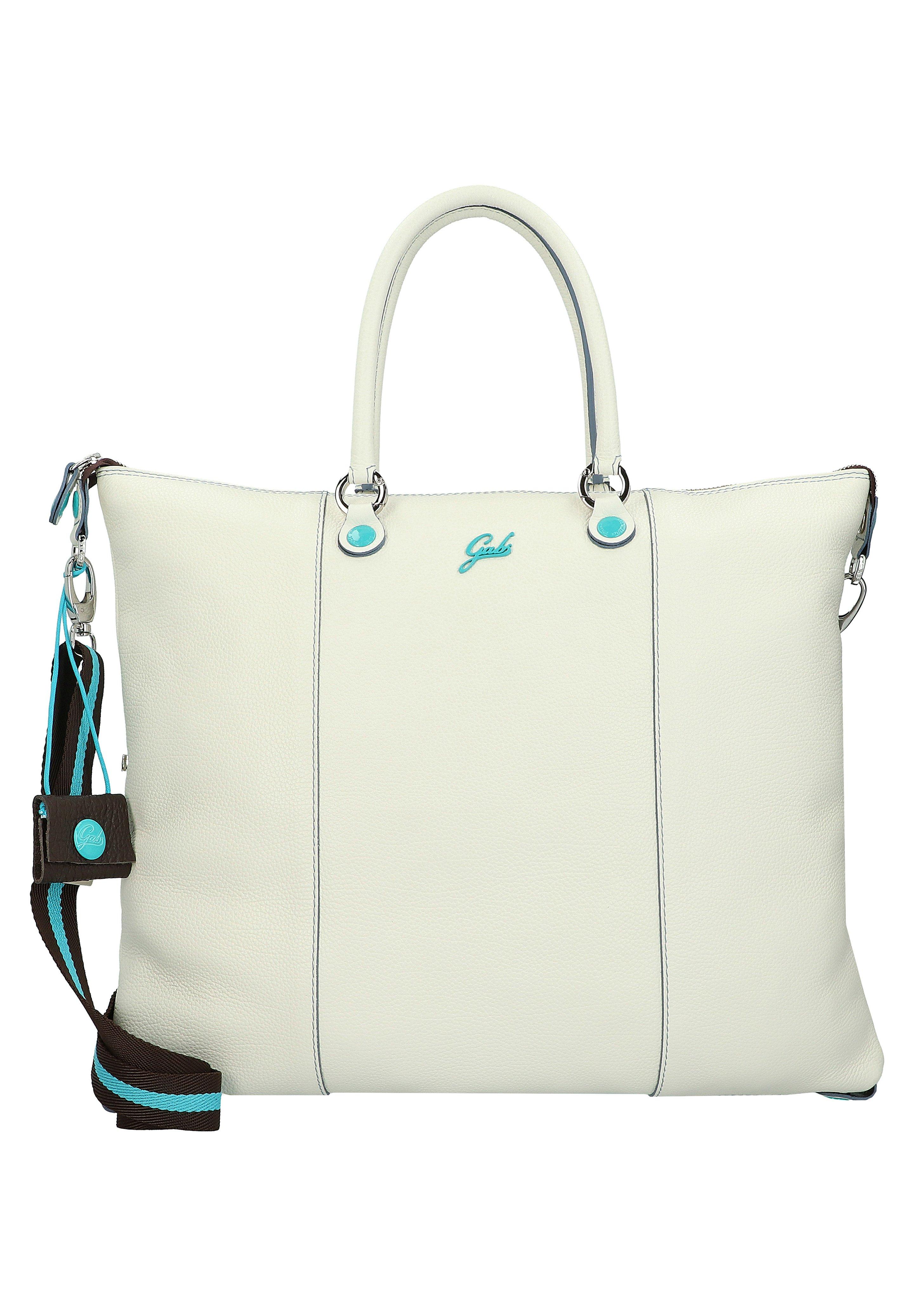 Damen PLUS FLAT  - Shopping Bag