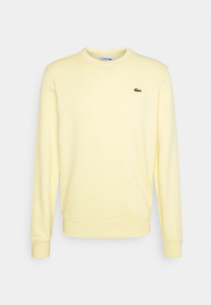 Lacoste - Sweater - zabaglione