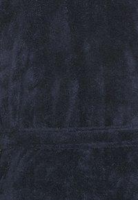 Pier One - Albornoz - dark blue - 2