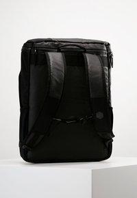 ASICS - COMMUTER BAG - Sports bag - performance black - 2