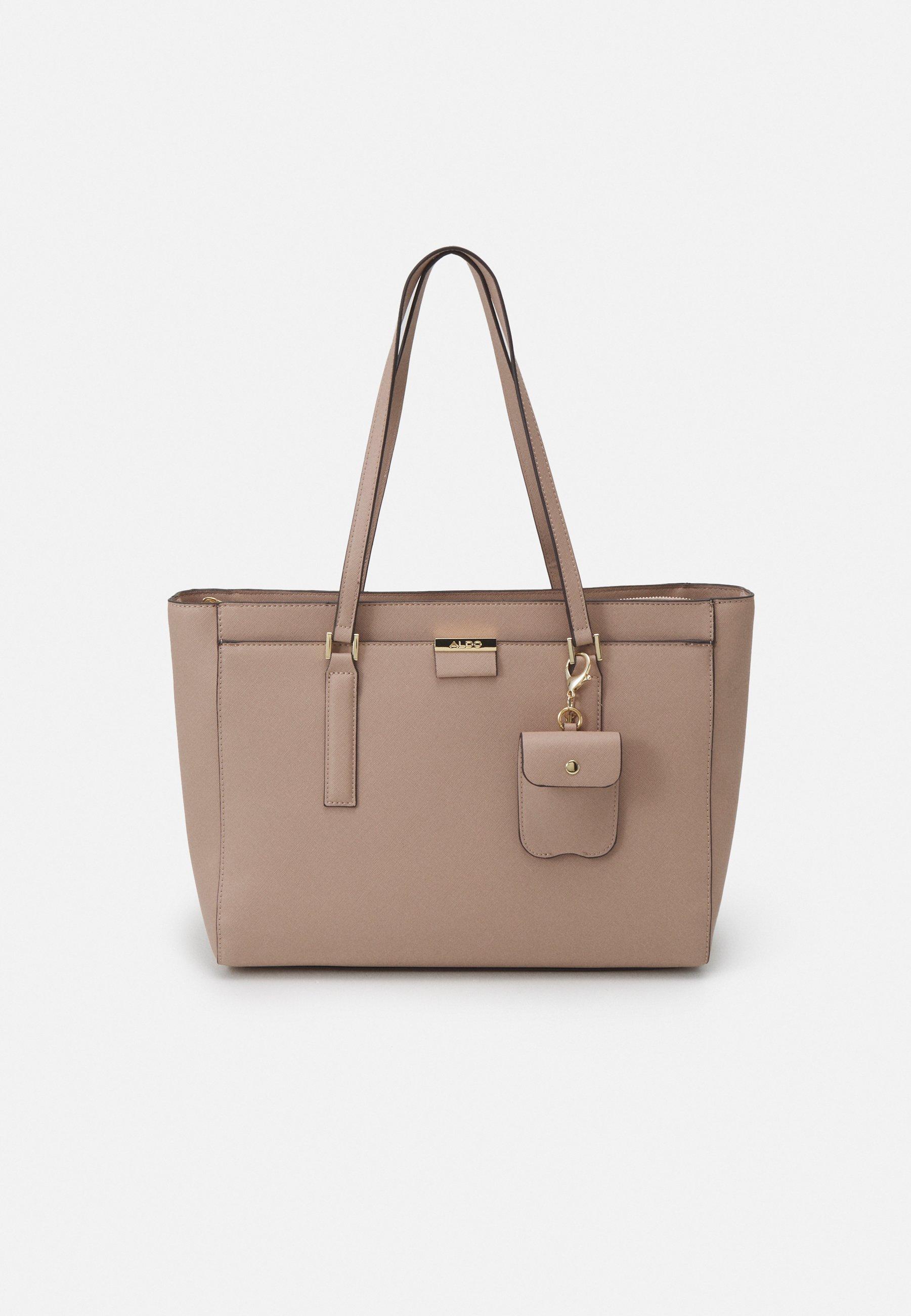Damen TEAWEN SET - Handtasche
