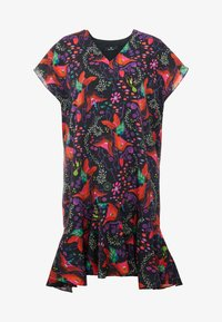 PS Paul Smith - Day dress - black - 3