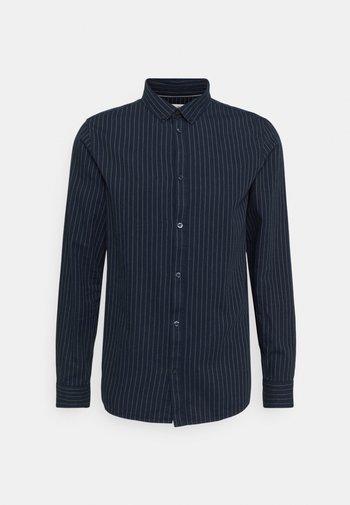 VALLEN SHIRT - Shirt - insignia blue