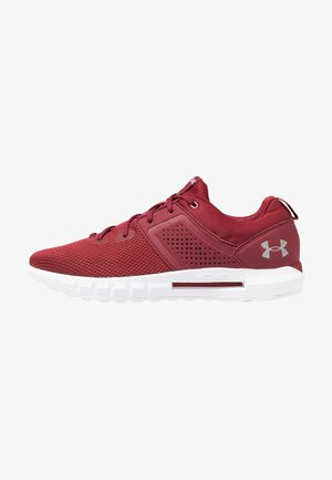 HOVR CTW - Neutral running shoes - cardinal/white/reflective