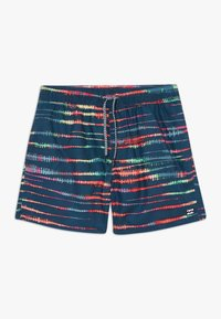 Billabong - SUNDAYS BOY - Badeshorts - blue - 0