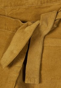 Name it - Shorts - medal bronze - 3