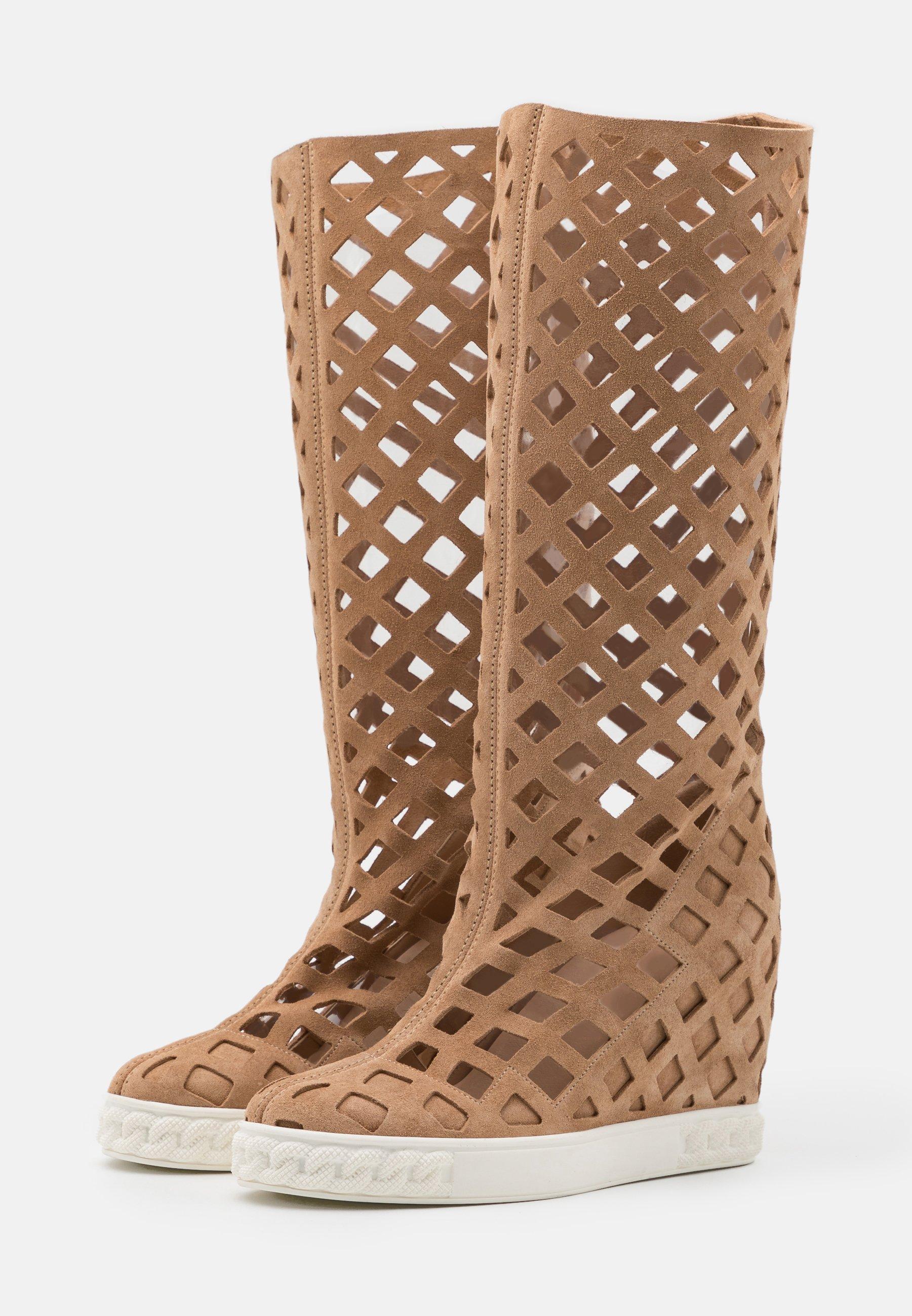 Women LADY RENNA - Wedge boots
