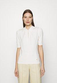 Ted Baker - GRAYCIA - T-shirt print - white - 0