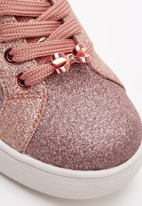Ted Baker - Trainers - rose gold-coloured - 5