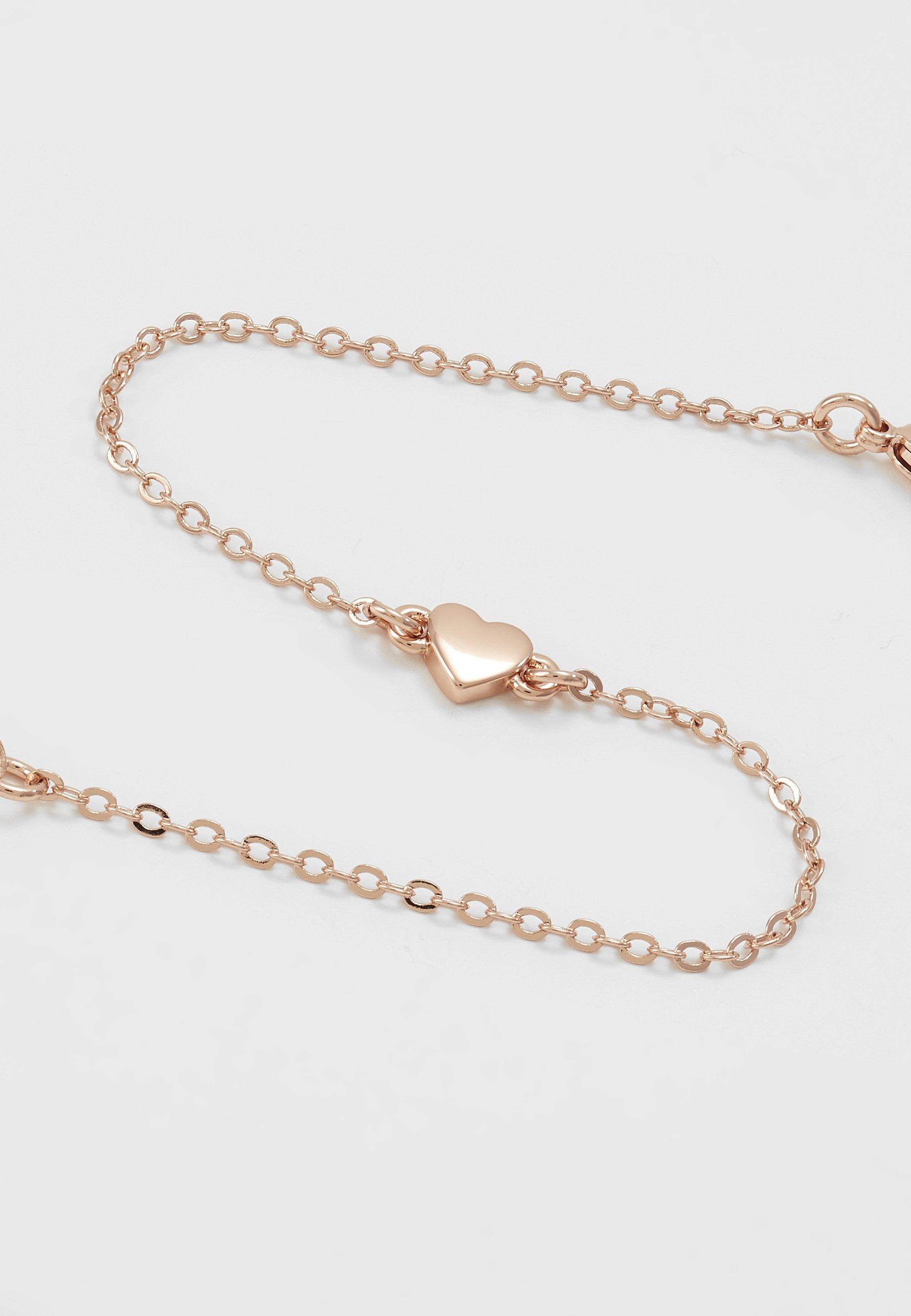 Femme TINY HEART BRACELET - Bracelet