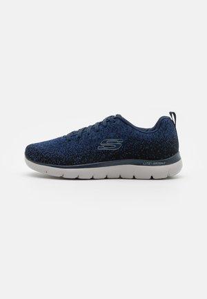 SUMMITS - Sneakers basse - navy