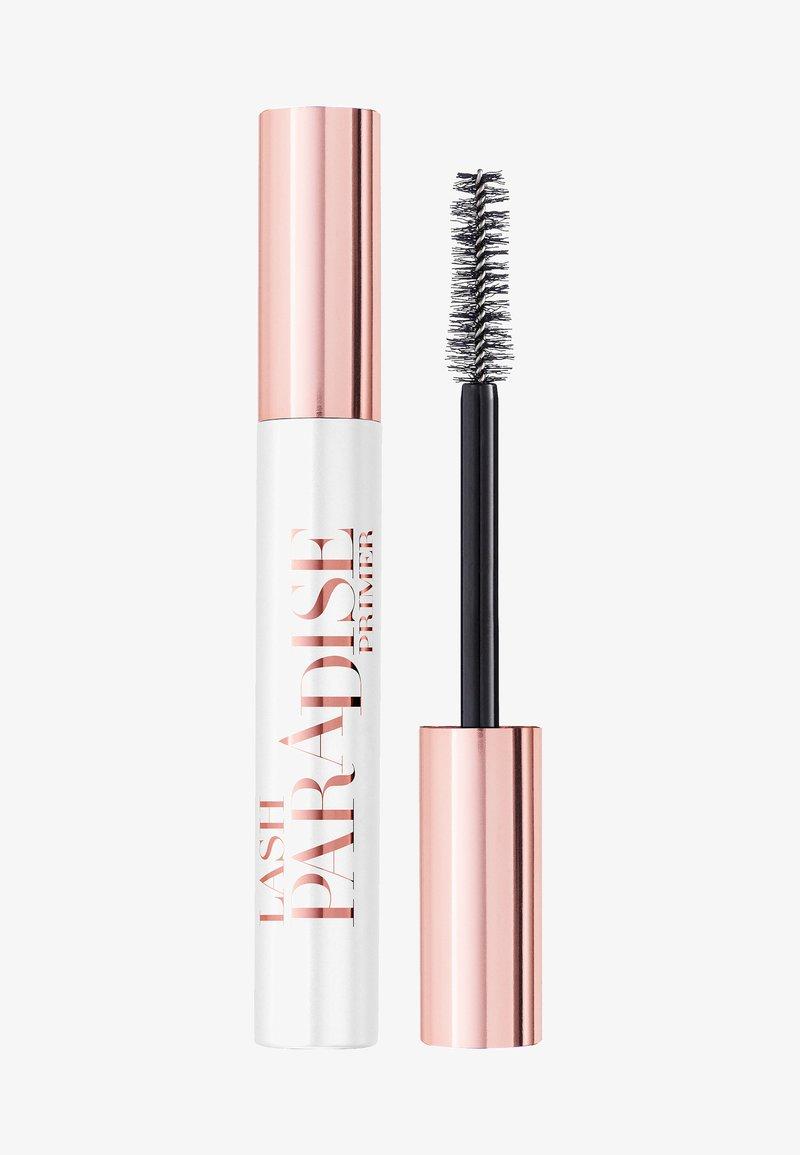 L'Oréal Paris - LASH PARADISE PRIMER - Mascara - -