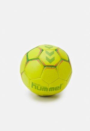ENERGIZER UNISEX - Equipement de handball - yellow/green/orange