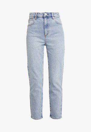 A '94 HIGH  - Slim fit jeans - this is it