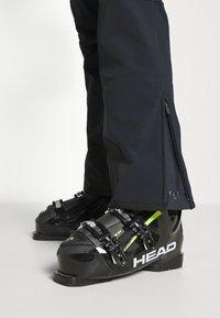 8848 Altitude - VICE PANT - Snow pants - navy - 3