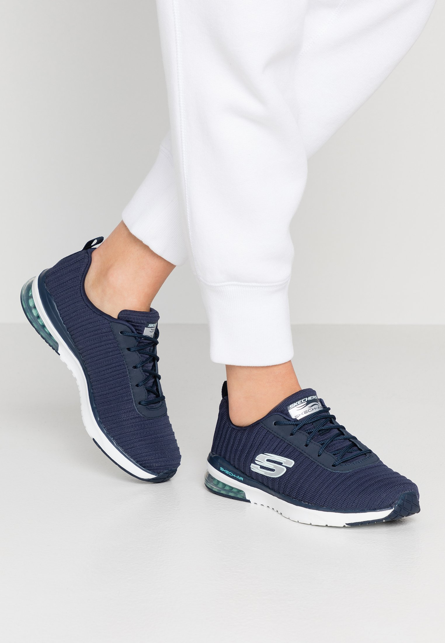 Women SKECH AIR - Trainers
