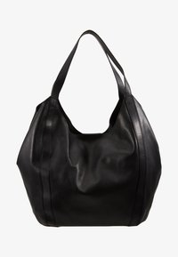 VEG MALIK BAG - Sac à main - black