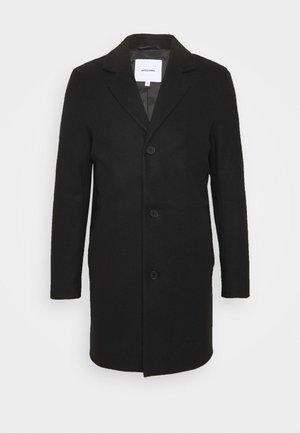 JJLIAM - Frakker / klassisk frakker - black