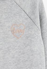 Next - 2 PIECE  - Sweatshirt - pink - 7