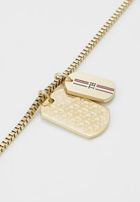 Tommy Hilfiger - CASUAL - Collier - yellowgold-coloured - 5