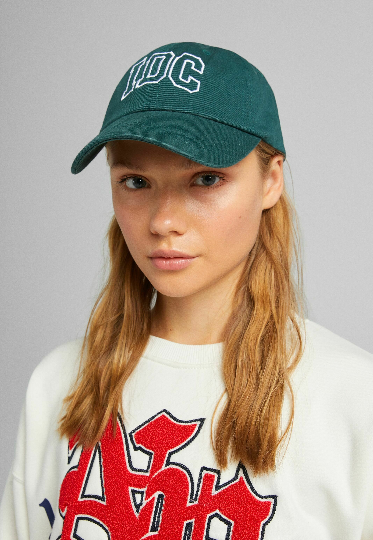 Damen IM RETROLOOK - Cap