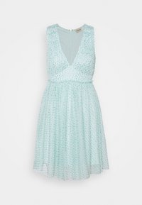 Lace & Beads - JESSICA MINI - Cocktail dress / Party dress - mint - 3