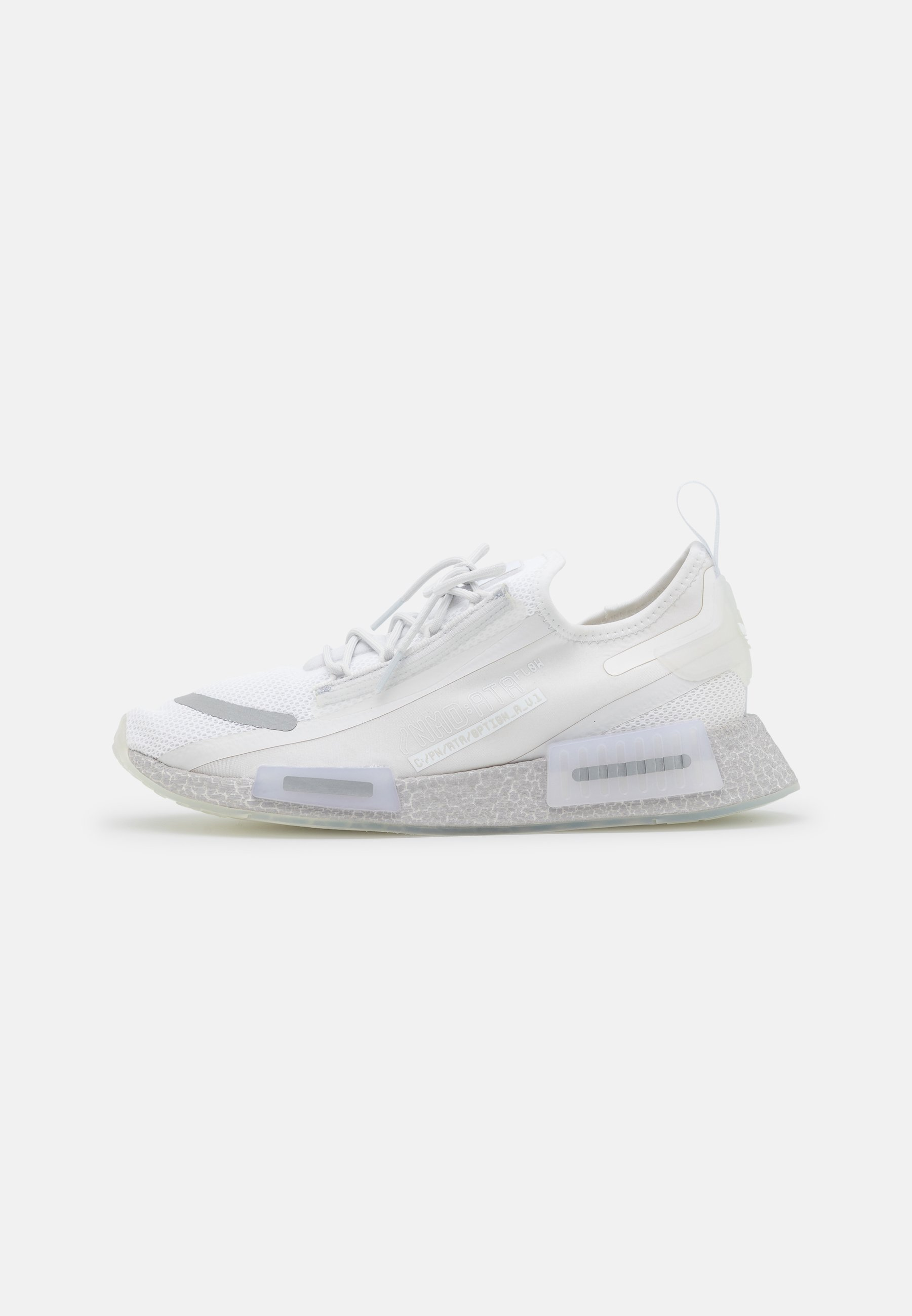Homme NMD_R1 SPECTOO UNISEX - Baskets basses
