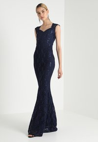 Sista Glam - ANALISA - Occasion wear - navy - 2