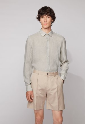 JOY - Shirt - light beige